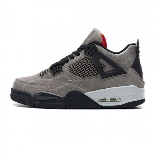 Nike Air Jordan 4 Retro 'Taupe Haze' DB0732-200