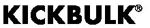 Kickbulk® official Sneaker Kicks Place